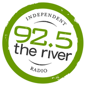 WXRV - The River 92.5 FM