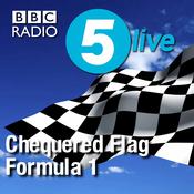 Chequered Flag Formula 1