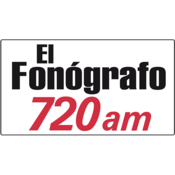 De El Fonógrafo 720 AM