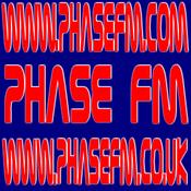 Phase FM