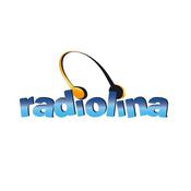 Radio Lina
