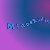 minosradio