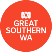 ABC Great Southern