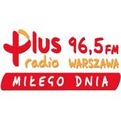 Radio Plus Warszawa