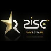RiseFM