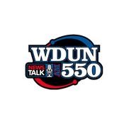 WDUN-FM - North Georgia\'s Newstalk 102.9 FM