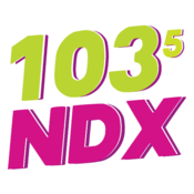 103.5 NDX