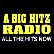 A-BIG-HitZ-Radio
