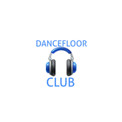 Dancefloor Club