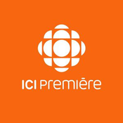 ICI Radio-Canada Première - Nouvelle-Écosse