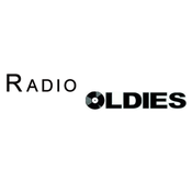 Radio Oldies Romania