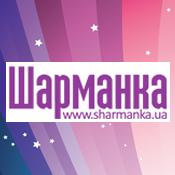 Radio Sharmanka