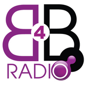 B4B Radio Classic Lounge