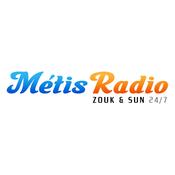 MÉTIS RADIO