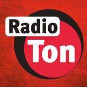 Radio Ton - Wetter
