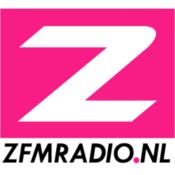 ZFMRADIO.NL