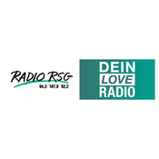 Radio RSG - Dein Love Radio
