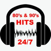 80's & 90's Hits