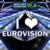 Berliner Rundfunk – Eurovision