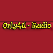 Only4you Radio