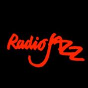 Radio Jazz Copenhagen