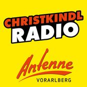 ANTENNE VORARLBERG Christkindl Radio