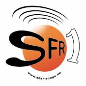 SFR1 - 80er Jahre Songs