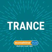 sunshine live - Trance