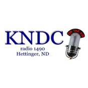 KNDC 1490 AM