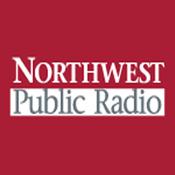 KLWS - Northwest Public Radio 91.5 FM