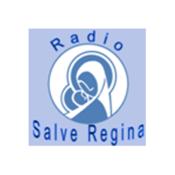Radio Salve Regina