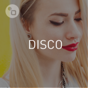 Disco by Diva Radio Disco