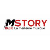 M STORY