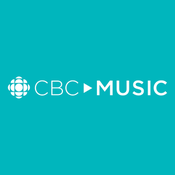 CBC Radio 2 Eastern