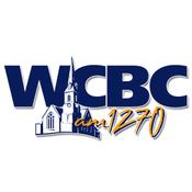 WCBC - 1270 AM