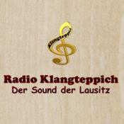 Radio Klangteppich