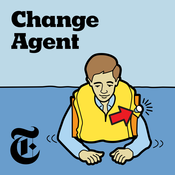 Change Agent - The New York Times