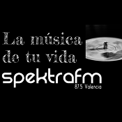 Spektra FM