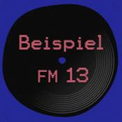 BeispielFM 13