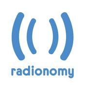 SalsaenlaWeb Radio