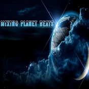 mixing-planet-beats