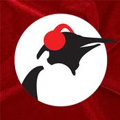 Pinguin Pluche