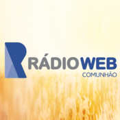 Rádio da Comunhão  Espírita