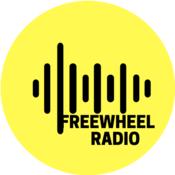 Freewheel Radio