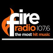 Fire Radio 107.6 FM