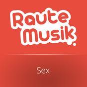 #Musik.Sex