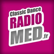 Radio MED Classic Dance