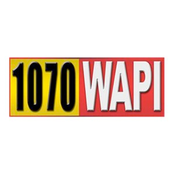 WAPI - Talk 99.5 FM