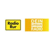 Radio Rur - Dein Urban Radio