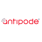 Antipode Radio